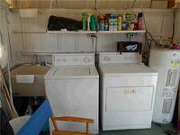 Home for sale: 5616 Grand Ct., North Port, FL 34287
