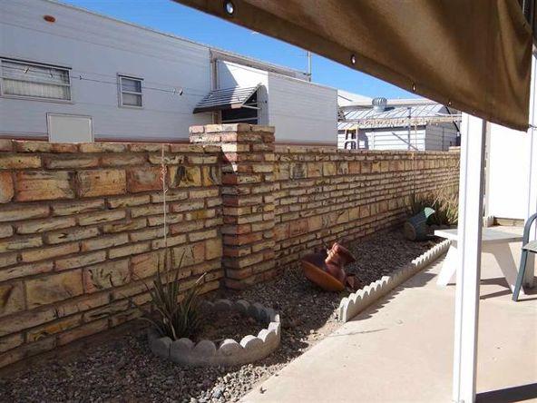 10336 E. 29th Pl., Yuma, AZ 85365 Photo 25