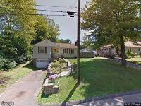 Home for sale: Magnolia St., Newington, CT 06111