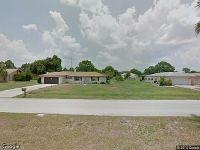 Home for sale: Spring Lake, Sebring, FL 33876