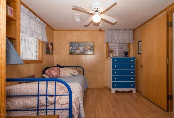 5021 E. Hillside Ln., Prescott, AZ 86303 Photo 36