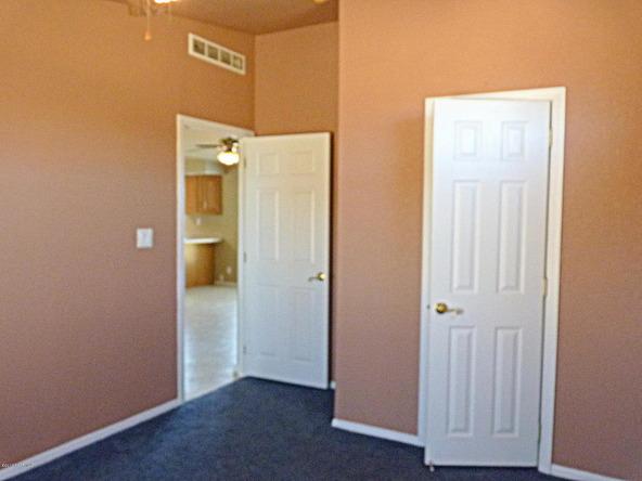 1140 N. Upper Gold Rd., Dewey, AZ 86327 Photo 65