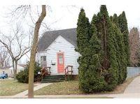 Home for sale: 8th, Mason City, IA 50401