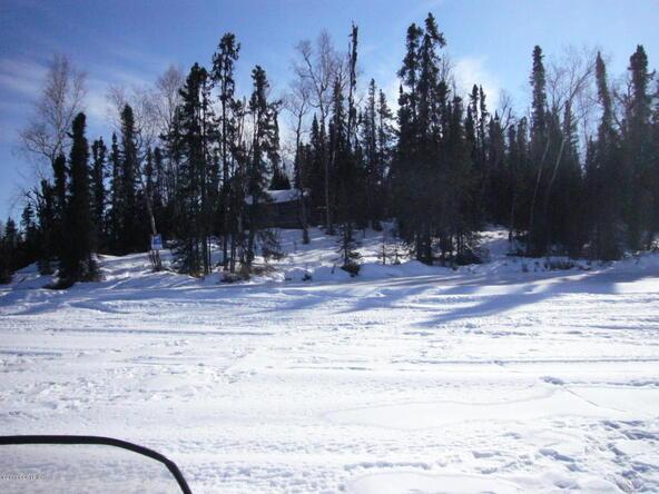 12655 S. Hammer Cir., Wasilla, AK 99654 Photo 3
