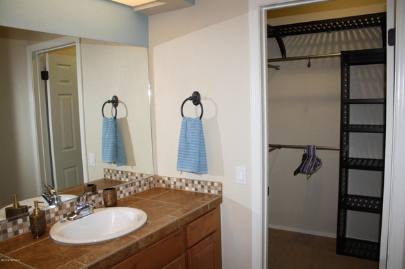 7050 E. Sunrise, Tucson, AZ 85750 Photo 36