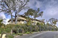 Home for sale: 12601 Star Ridge Ct., Saratoga, CA 95070
