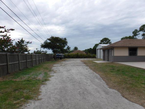 12275 40th St. N., West Palm Beach, FL 33411 Photo 29