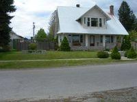 Home for sale: 519 S. Scott, Newport, WA 99156