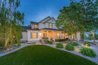 Home for sale: 33040 Rancho Ramon Rd., Coarsegold, CA 93614