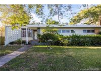 Home for sale: 6330 Southwest 44th St., South Miami, FL 33155
