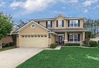 Home for sale: 113 Castlegate Ln., Saint Johns, FL 32259