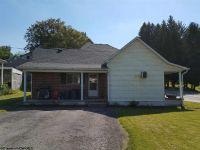 Home for sale: 111 Haymond St., Fairmont, WV 26554