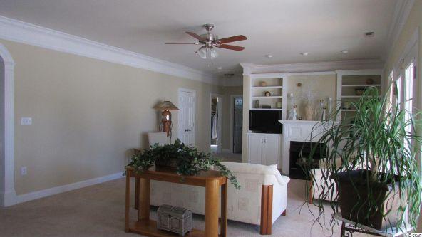 1492 Brookgreen Dr., Myrtle Beach, SC 29577 Photo 3