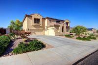 Home for sale: 19422 W. Colter St., Litchfield Park, AZ 85340