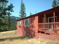 Home for sale: 441 N. Vista Ln., Hayfork, CA 96041