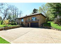 Home for sale: 2674 Washington Rd., Pittsburgh, PA 15241