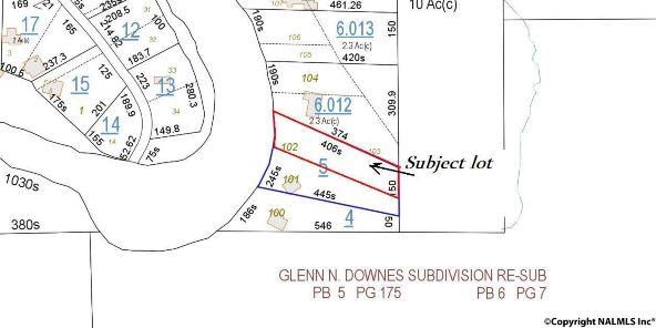 102 County Rd. 945, Mentone, AL 35984 Photo 21