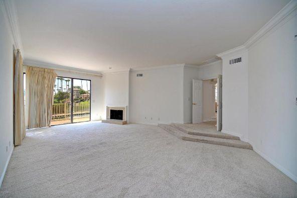 10401 N. 100th St., Scottsdale, AZ 85258 Photo 19