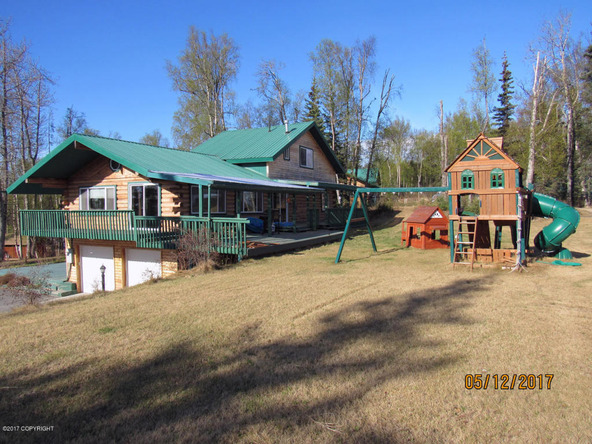 36715 Edgington Rd., Soldotna, AK 99669 Photo 73