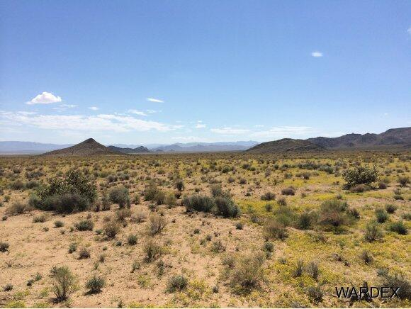 33236005 Land, Kingman, AZ 86409 Photo 8