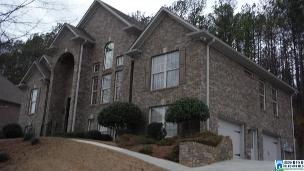 1057 Stoneykirk Rd., Pelham, AL 35124 Photo 4