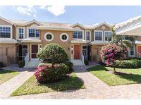 Home for sale: 28064 Cavendish Ct., Bonita Springs, FL 34135