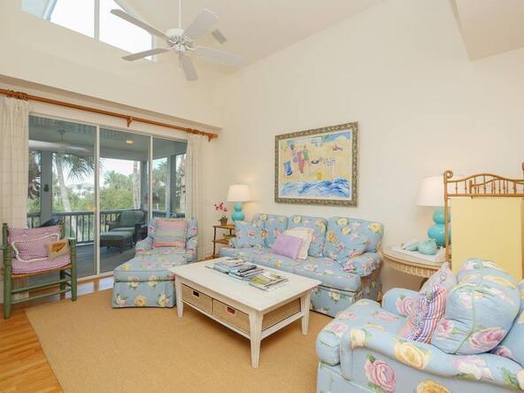 808 South Harbor Dr., Boca Grande, FL 33921 Photo 18