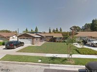 Home for sale: San Lucas, Costa Mesa, CA 92626