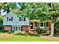 Home for sale: 2501 Landon Rd., Henrico, VA 23294