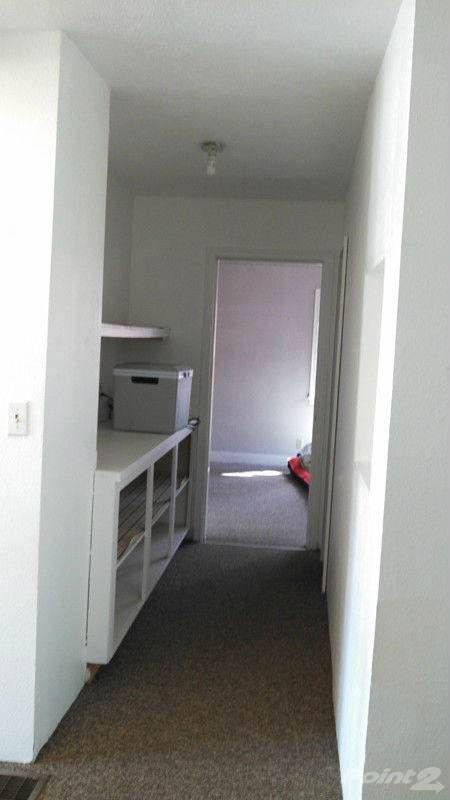 904 Utah, Libby, MT 59923 Photo 4