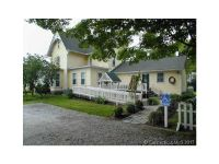 Home for sale: 6 Riverton Rd., Riverton, CT 06065