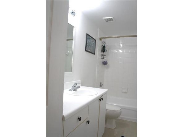 50 Menores Ave. # 701, Coral Gables, FL 33134 Photo 27