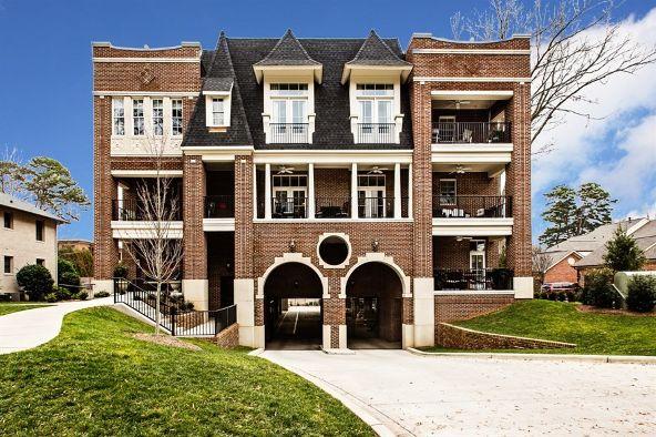 2251 Selwyn Avenue #103, Charlotte, NC 28207 Photo 3