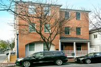 Home for sale: 222 West St., Annapolis, MD 21401