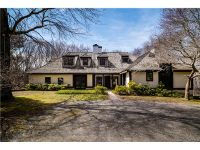 Home for sale: 6 Meetinghouse Ln., Old Lyme, CT 06371