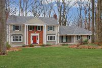 Home for sale: 510 Ridge Rd., Watchung, NJ 07069
