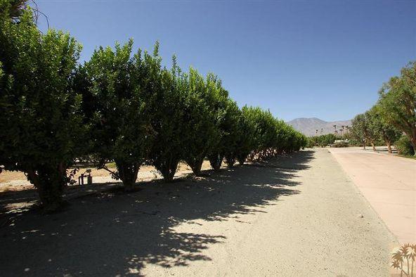 80865 Vista Bonita Trail, La Quinta, CA 92253 Photo 2