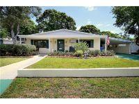 Home for sale: 7659 18th St. N., Saint Petersburg, FL 33702