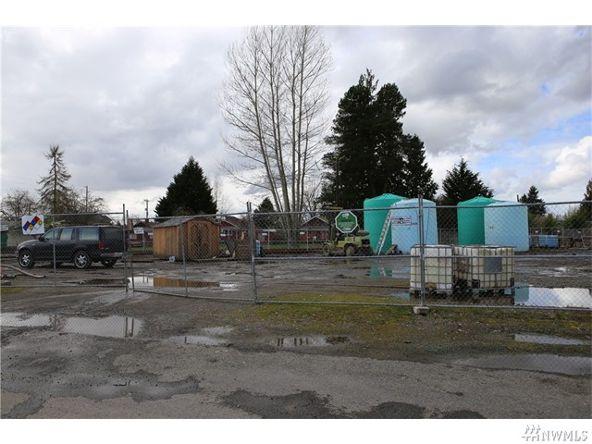 9716 17th Ave. E., Tacoma, WA 98445 Photo 11