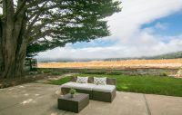 Home for sale: 1796 Lexington Ave., San Mateo, CA 94402