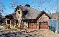 Home for sale: 910 Dogwood Trail, Hiawassee, GA 30546