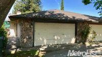 Home for sale: 6657 Hillsdale Blvd., Sacramento, CA 95842
