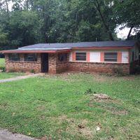 Home for sale: 98 Griggs St., Marietta, GA 30364
