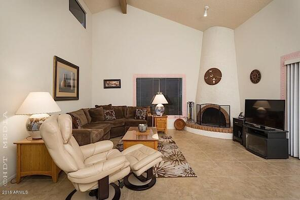 25620 N. Danny Ln., Rio Verde, AZ 85263 Photo 43
