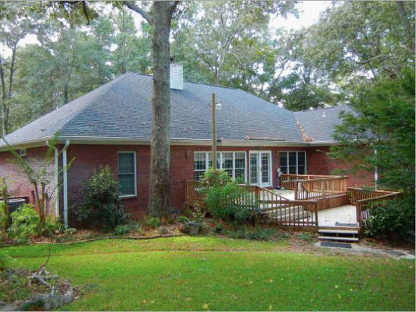 208 Shadow Ln., Troy, AL 36079 Photo 2