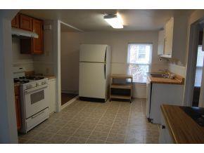 60 Evans St., Binghamton, NY 13903 Photo 12