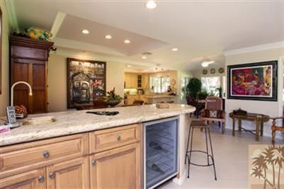 46525 Manitou Dr., Indian Wells, CA 92210 Photo 8