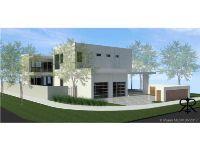 Home for sale: 4736 S.W. 64 Ct., Miami, FL 33155