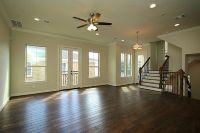 Home for sale: 1910 Oakdale St., Houston, TX 77004