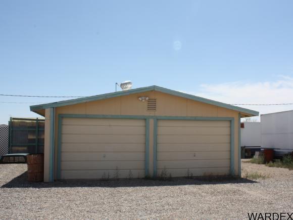 38477 Hwy. 72, Salome, AZ 85348 Photo 9